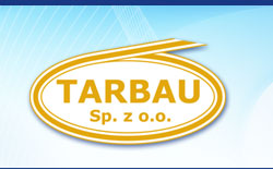 TARBAU